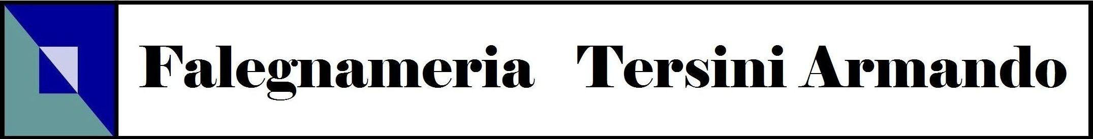 Falegnameria Tersini - Finestre in legno certificate e arredamento interno su misura dal 1960